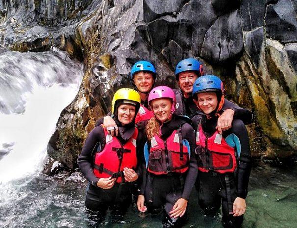 laghetto_di_venere_gole_alcantara Body Rafting Gole Alcantara