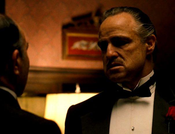 Don_Vito_Corleone