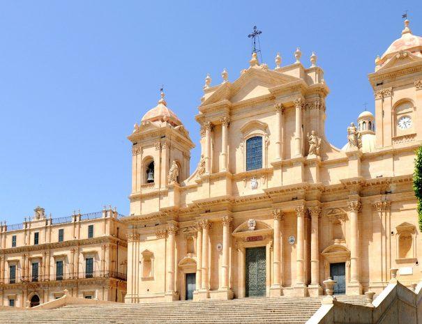 Sicilia_Noto2