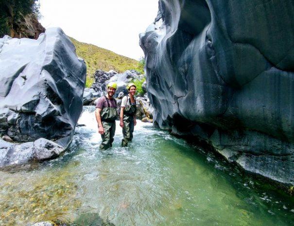 escursione-alcantra-trekking-fluviale