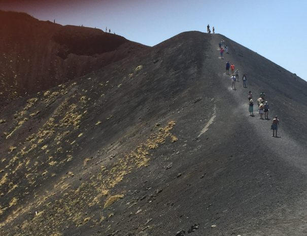 panorama-etna.jpg